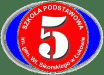 Szkoła Podstawowa nr 5 w Łukowie
